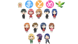 The characters.png