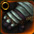 Fused Iron Gloves icon.png