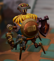 TLF Forge.png