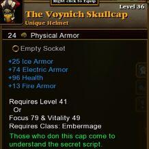 The Voynich Skullcap.jpg