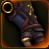 Bracers of Wonder icon.png