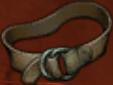 Belts (T1)
