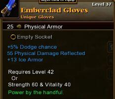 Emberclad Gloves.jpg