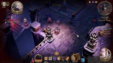 Torchlight_III_Steam_Early_Access_NOW_AVAILABLE