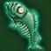 Fish (T2)