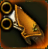 Ascendant Gloves icon