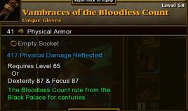 Vambraces Bloodless Count.jpg
