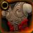 Armor Savage Horde icon