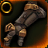 Builder Bracers icon.png