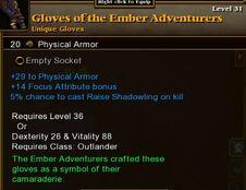 Glove Ember Adventurers.jpg