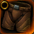 Windshear Breeches icon.png