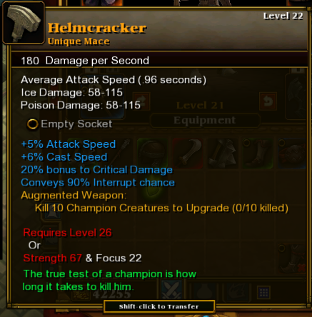 Helmcracker