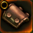 Grimy Work-Plates icon.png