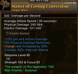 Mallet of Loving Correction.jpg