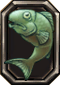 Improbably Large Fish.png