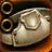 Ascendant Belt icon