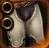 Ascendant Pants icon