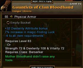 Gauntlets of Clan Bloodhand.jpg