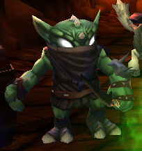 Goblin Hunter.png