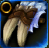 Vargulf Claw icon.png
