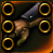 Hands of Orlac icon.png