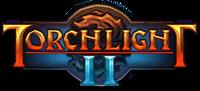Torchlight2logo.png