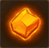 Gems (T2)