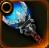 Iceberg1 icon.png