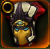 Spellweaver Helm icon.png