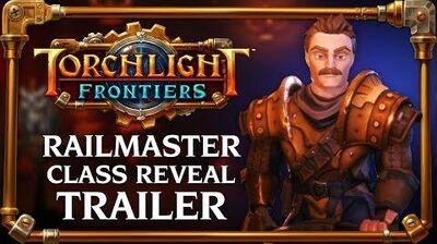 Torchlight_Frontiers_-_Railmaster_Class_Reveal_Trailer