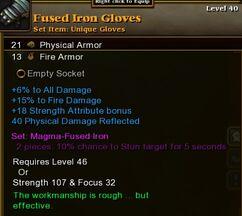 Fused Iron Gloves.jpg