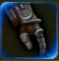 Valkyrie Gauntlets.png