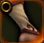 Karz gauntlets icon.png