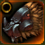 Badgermask icon