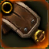 Shoulders of Rage icon.png