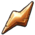 Icons enchanter.png