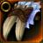 Sturmclaw icon.png