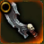 Bloodletter icon.png