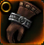 Red Paw Gloves icon.png