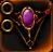 Axler's Commendation icon
