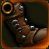Boots of the Winter Snow icon.png