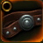 Gloomgirdle icon.png
