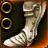 Ascendant Boots icon