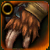 Backhanders icon.png
