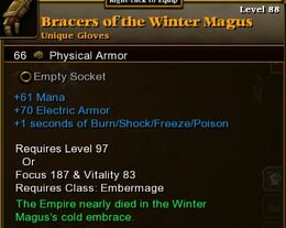 Bracers of the Winter Magus.jpg