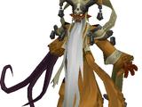 Grand Regent