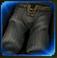 Exorcist Pants.png