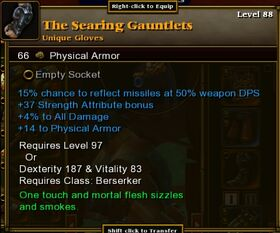 The Searing Gauntlets.jpg