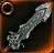Three-Hand Sword icon.png