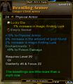 BeastlingArmor